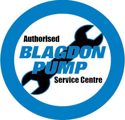 Blagdon Service Centre